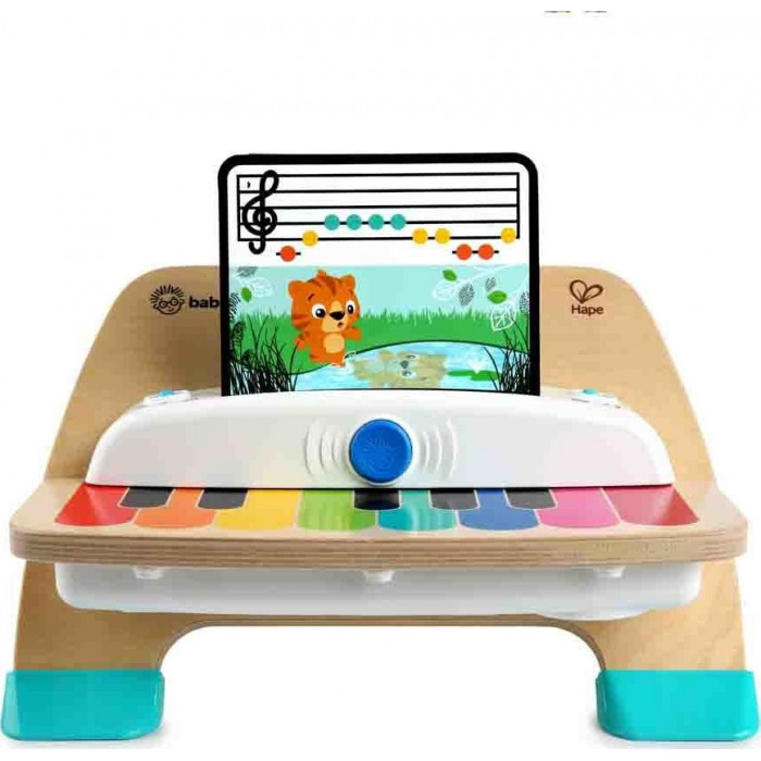 Μουσικά Παιχνίδια (4 Προϊόντα)