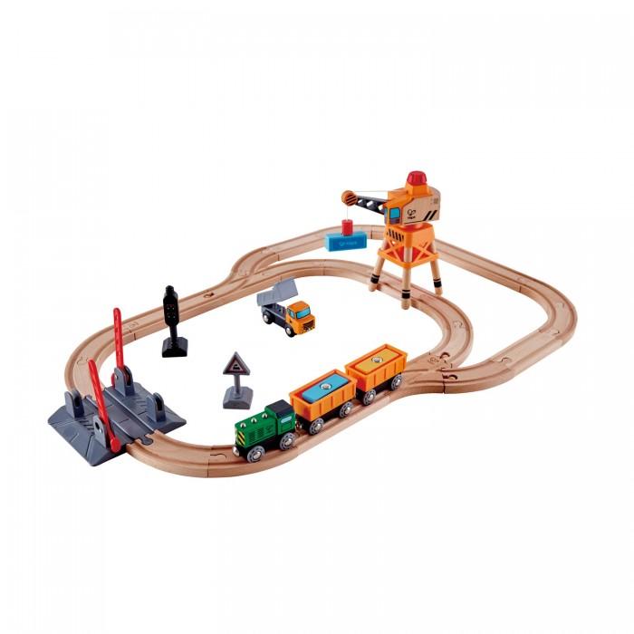 Τρενάκια & Σιδηρόδρομοι (2 Προϊόντα)