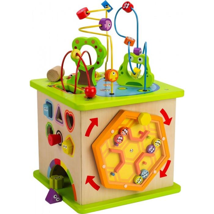 Βρεφικά Παιχνίδια Δραστηριοτήτων (17 Προϊόντα)