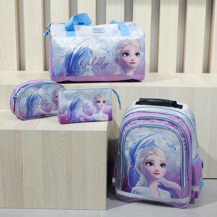 Σχολίκή Τσάντα  (105 Προϊόντα)