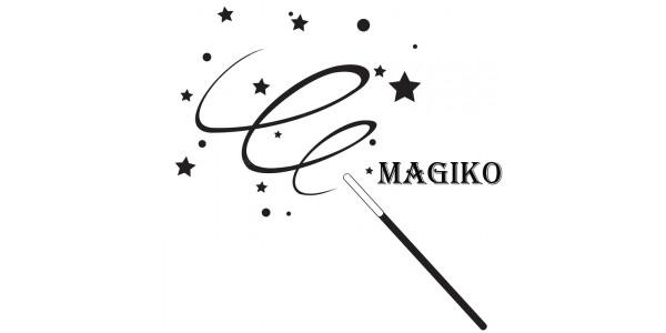 eMagiko