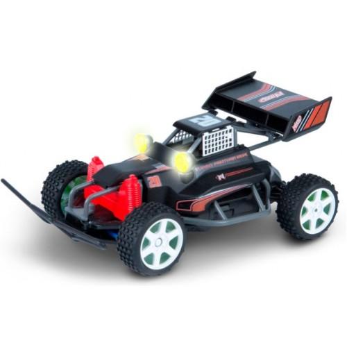 Nikko RC ραδιοελεγχόμενο - τηλεκατευθυνόμενα Race Buggies Turbo Panther 34/10042