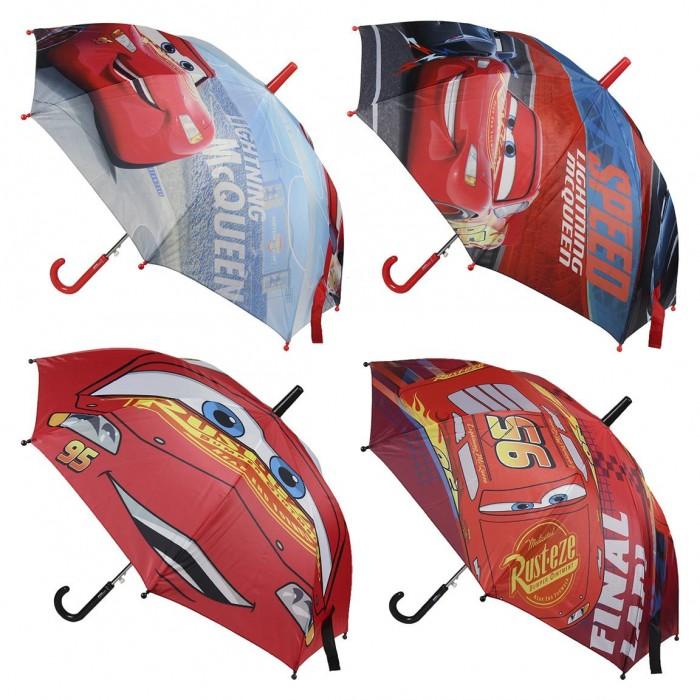 Ομπρέλα (6 Προϊόντα)
